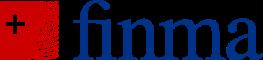 Finma Logo