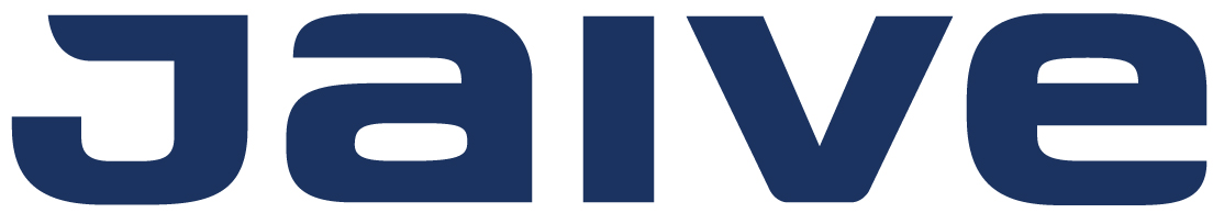 logo jaive